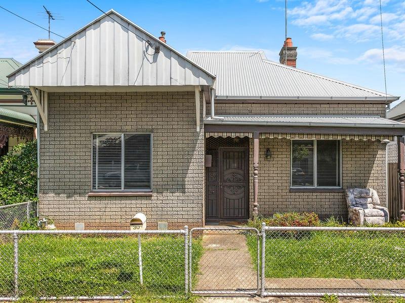 30 Alfred Street, Seddon, Vic 3011