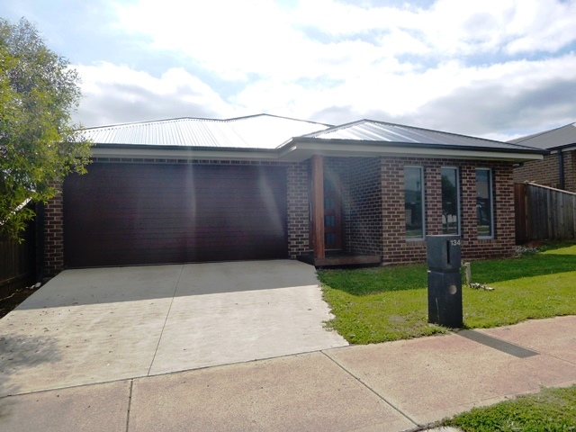 134 Willandra Circuit, Warragul, Vic 3820