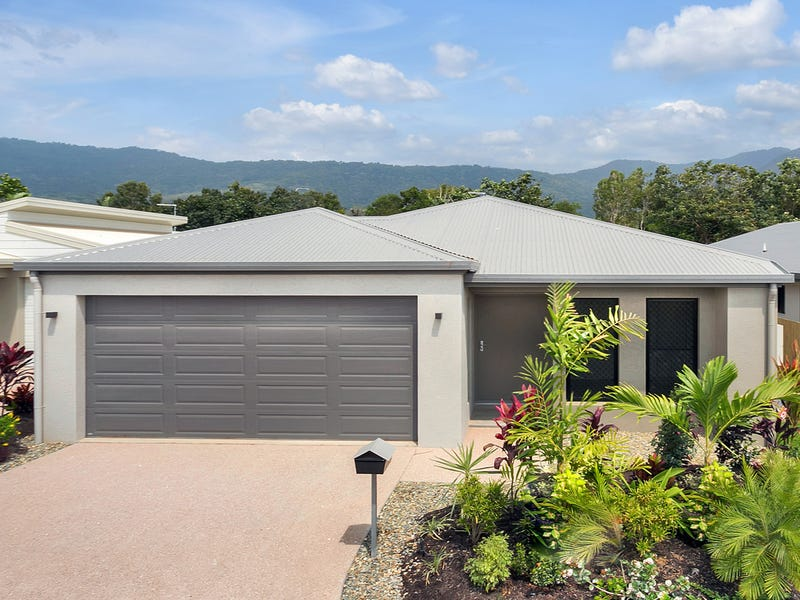 Lot 621 Ainslie Place, Smithfield, Qld 4878