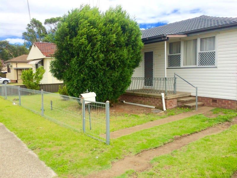 713 Main Road, Edgeworth, NSW 2285