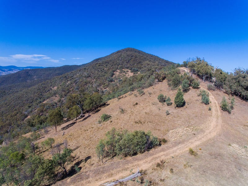 McDonald Lane, Kiewa, Vic 3691