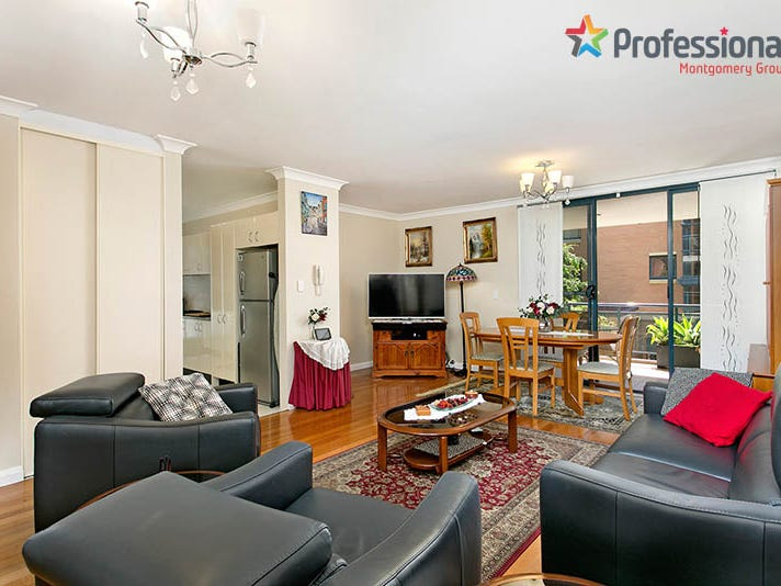 5/52 Woniora Road, Hurstville, NSW 2220
