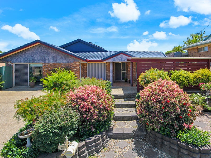 28 Forgan-Smith Street, Collingwood Park, Qld 4301