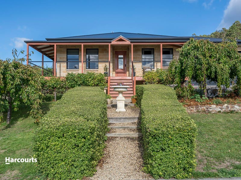 12 Beauty View Road, Huonville, Tas 7109