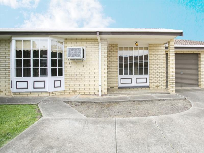 5/10 Princes Road, Greenacres, SA 5086