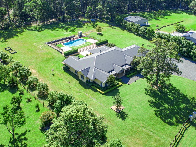 13 Verdale Place, King Creek, NSW 2446