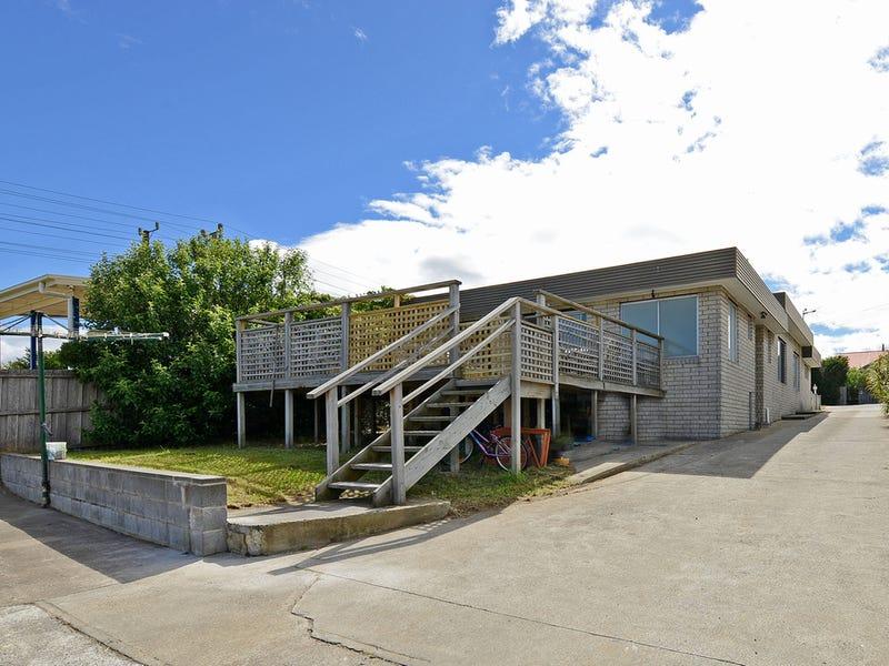 114 Lennox Avenue, Lutana, Tas 7009