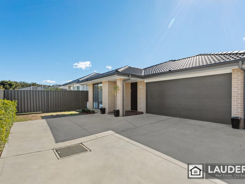 45B Bluehaven Drive, Old Bar, NSW 2430