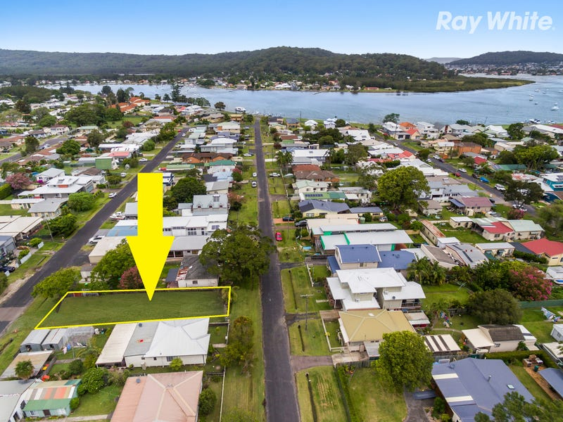 43 Davis Ave, Davistown, NSW 2251