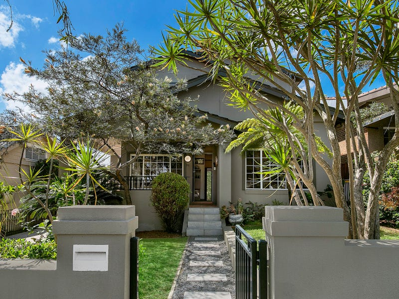 31 Fifth Street, Ashbury, NSW 2193