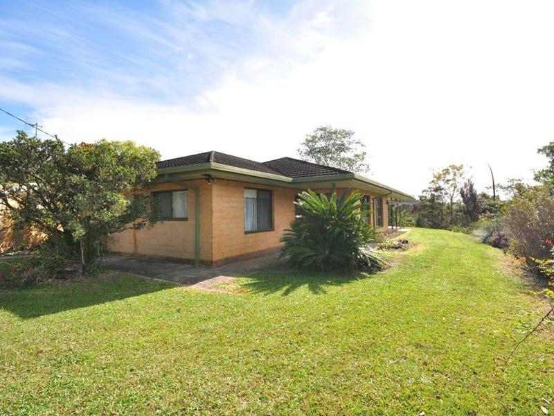 201a Crabbes Creek Road, Crabbes Creek, NSW 2483