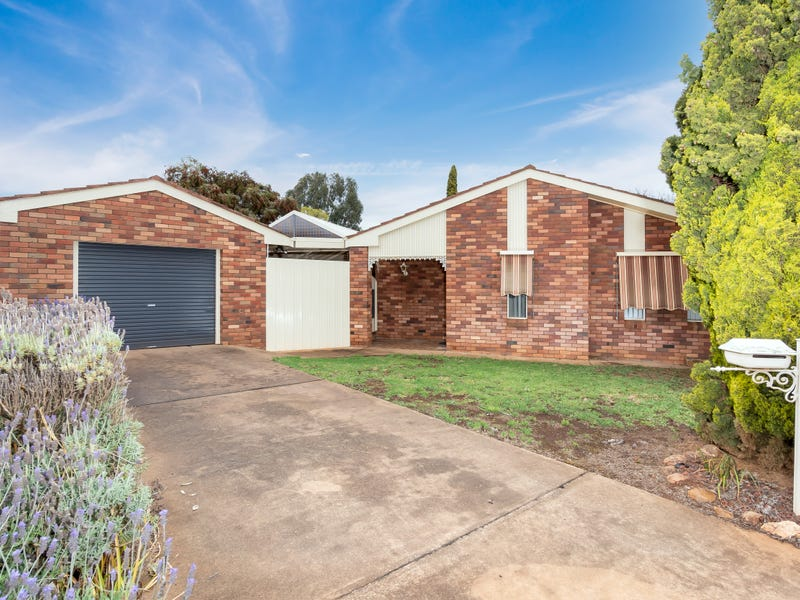 5 Wellingham Place, Temora, NSW 2666
