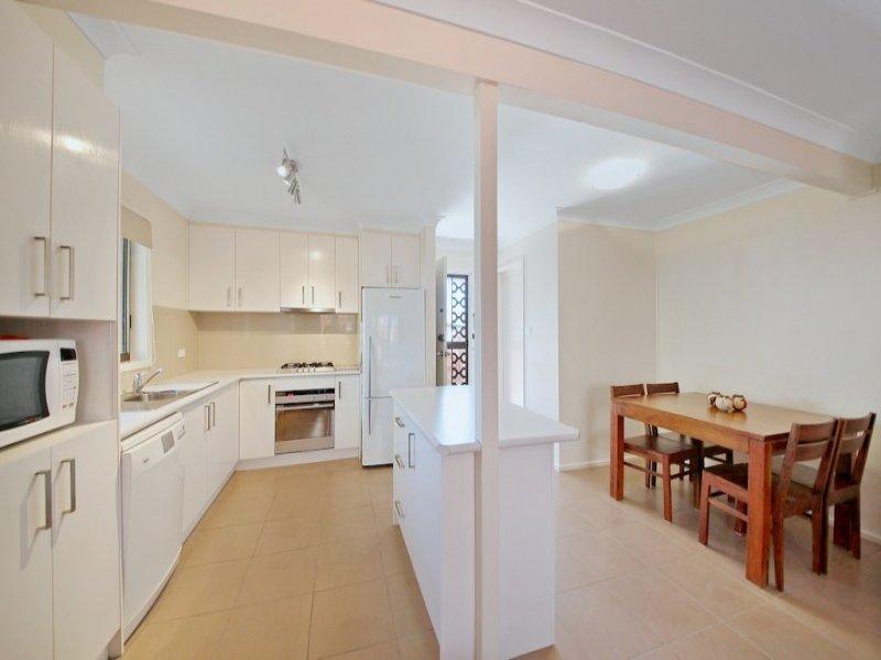 7/1-3 Broughton Street, Camden, NSW 2570