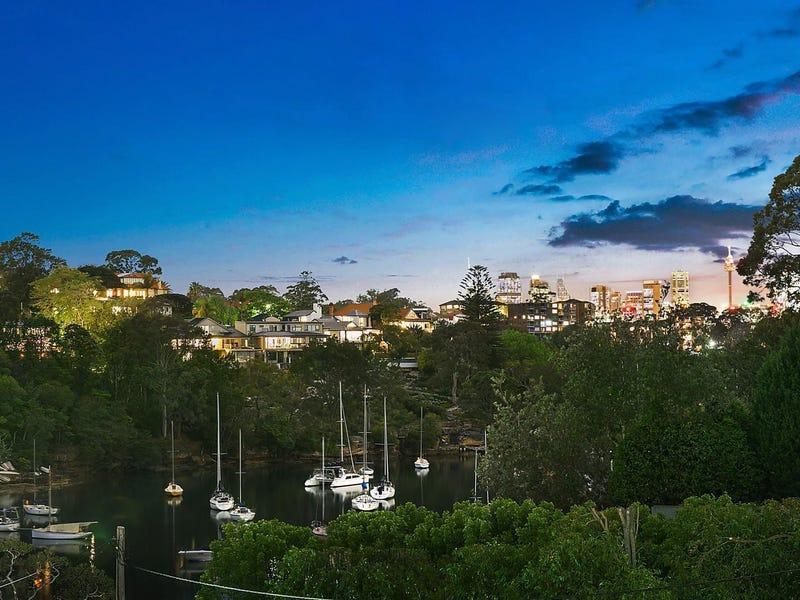 3 Eva Lane, Northwood, NSW 2066
