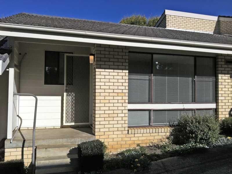 7/10 Arthur Street, Moss Vale, NSW 2577