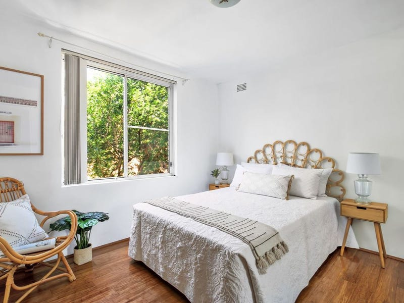 16/6 Francis Street, Dee Why, NSW 2099