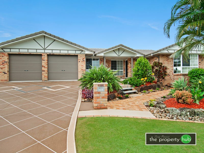 13 Boat Court, Mount Warren Park, Qld 4207