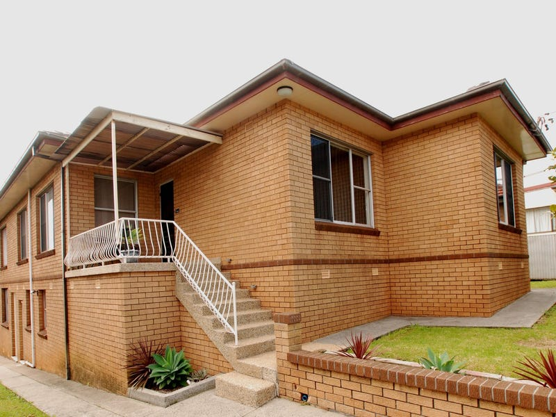 3/5 Buena Vista Avenue, Lake Heights, NSW 2502