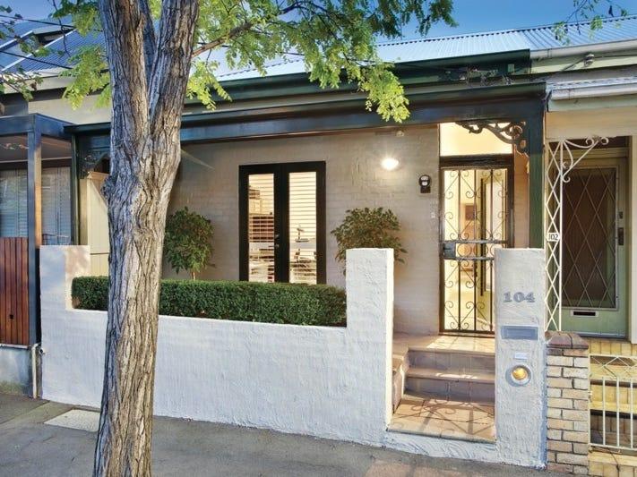 104 Cobden Street, South Melbourne, Vic 3205
