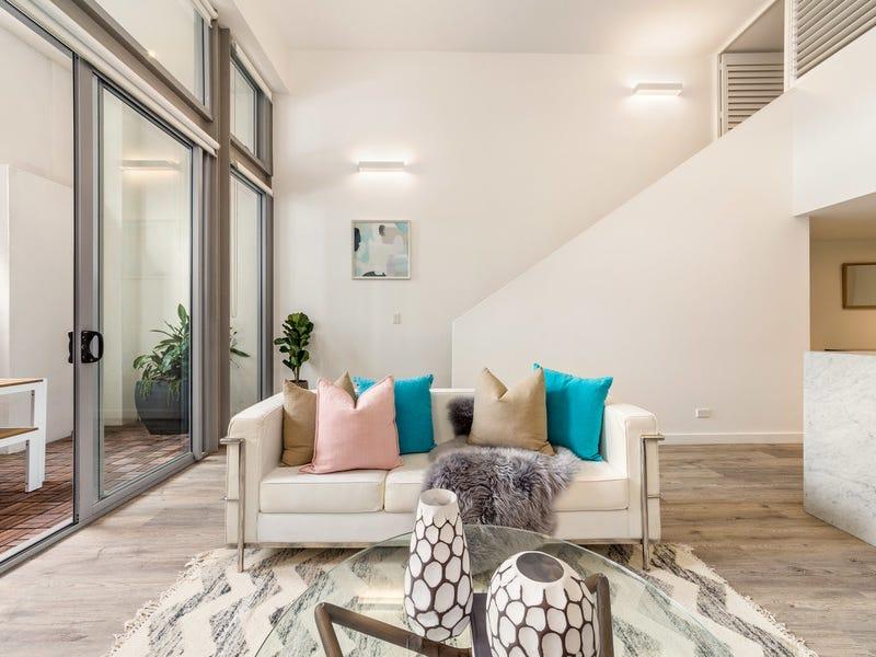 41 Barr Street, Camperdown, NSW 2050