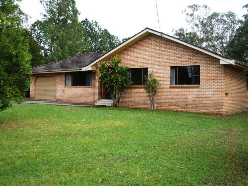 103 Kundabung Road, Kundabung, NSW 2441