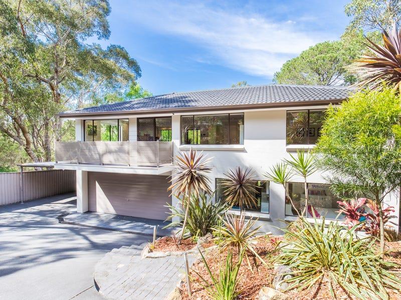 57 Dalton Road, St Ives, NSW 2075