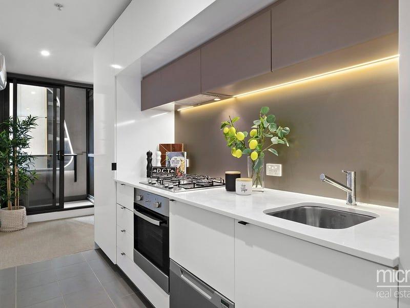 3505/80 ABeckett Street, Melbourne, Vic 3000