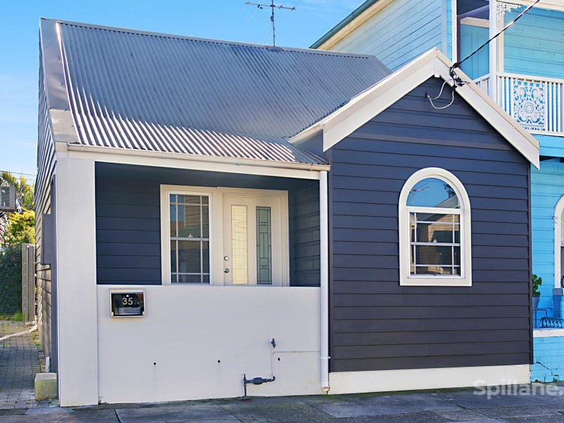 35 Victoria Street, Carrington, NSW 2294