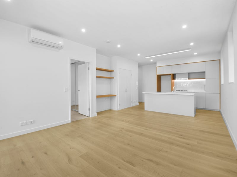 504/101C Lord Sheffield Circuit, Penrith, NSW 2750