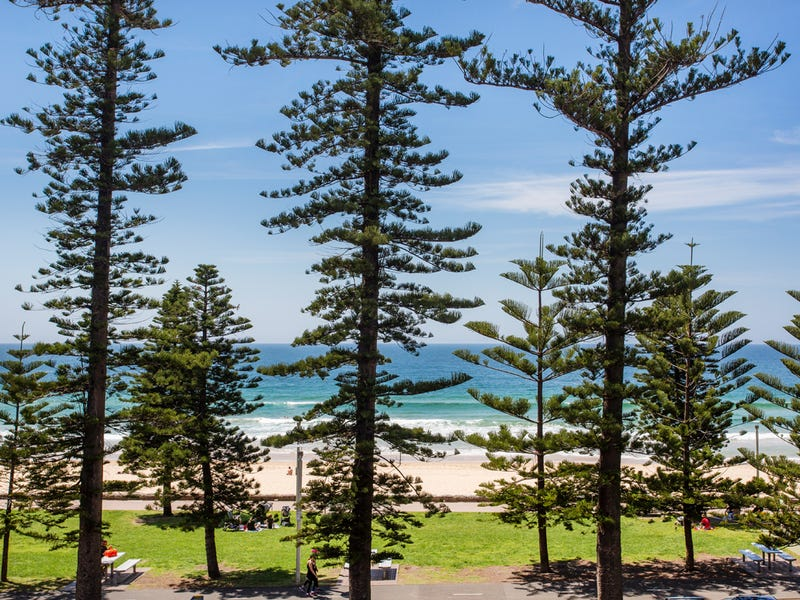 Manly, address available on request