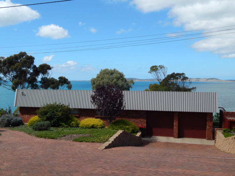 30 Lower Flaxman Street, Port Lincoln, SA 5606