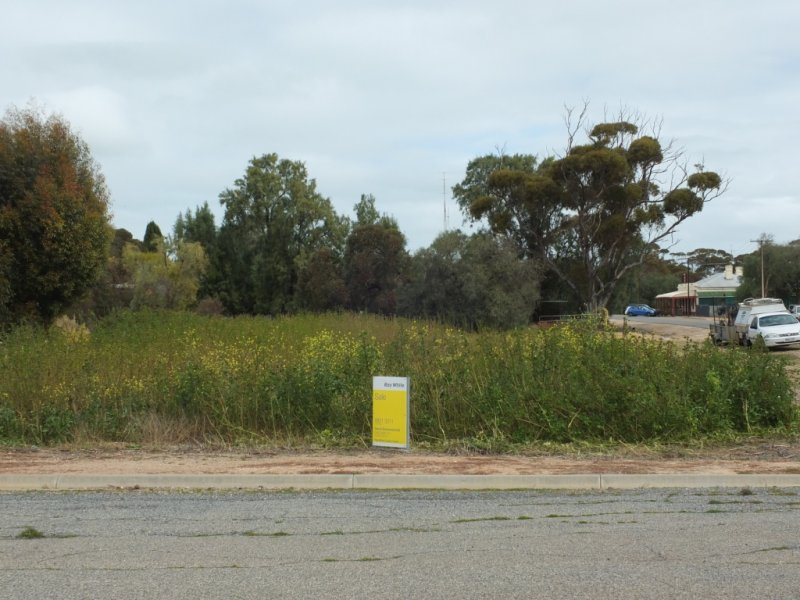 Lot 76 West Avenue, Alford, SA 5555