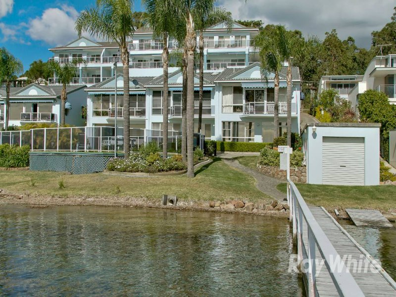 Address available on request, Carey Bay, NSW 2283
