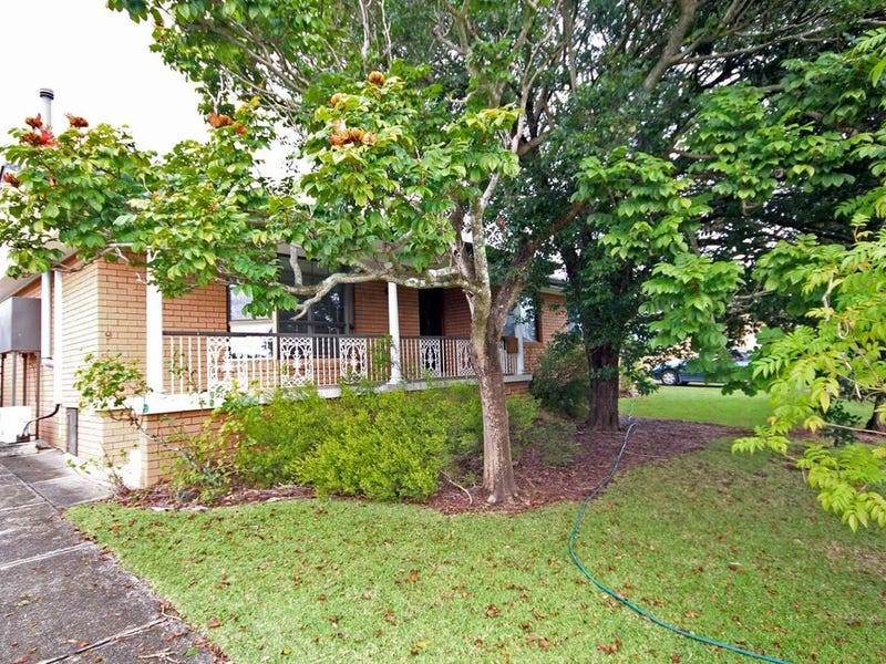 9 Bluegum Avenue, Wingham, NSW 2429