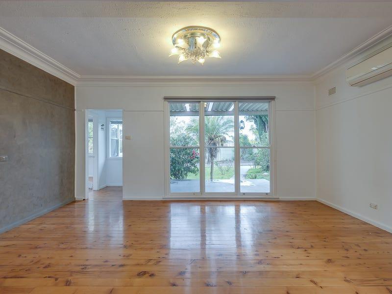 4 Maher Close, Beecroft, NSW 2119