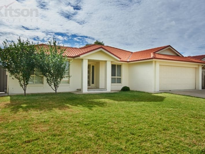 Address available on request, Glenfield Park, NSW 2650