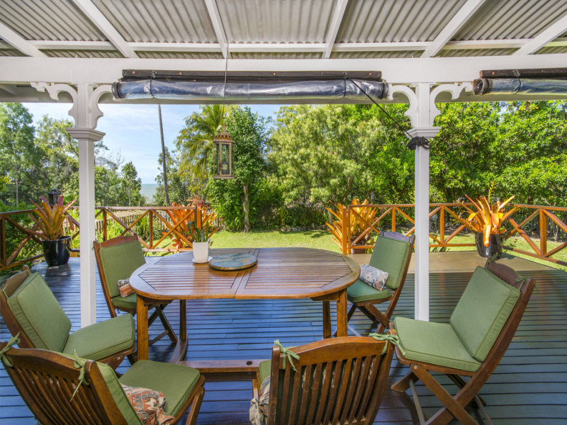 8 Toll Gate Road, Oak Beach, Qld 4877