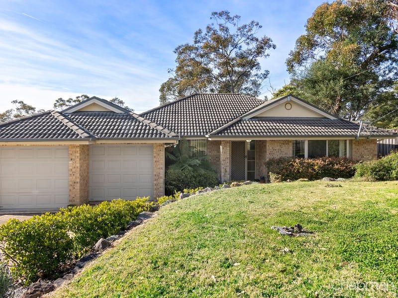 60 View Street, Lawson, NSW 2783
