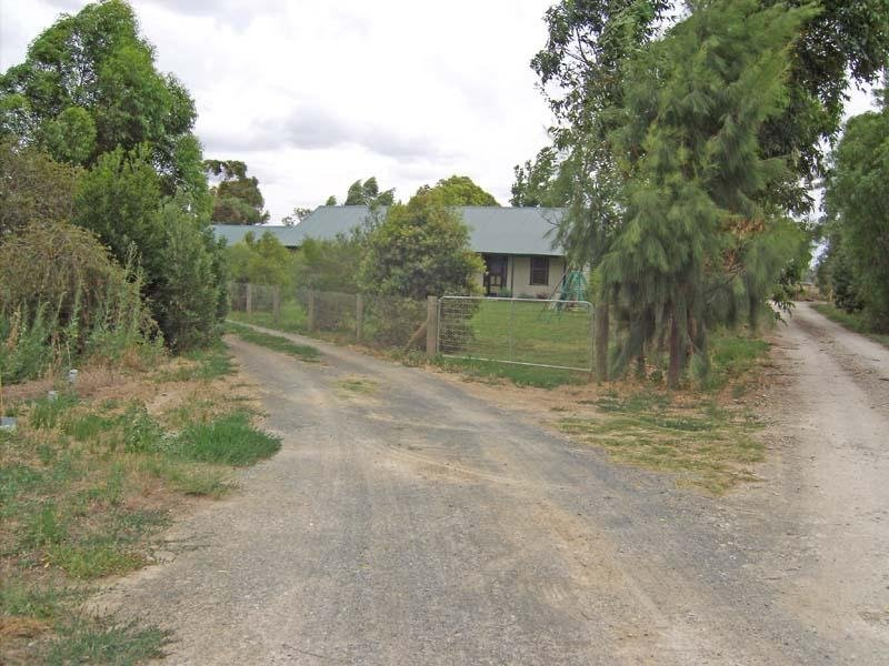 1478 Sinclair Road, Tongala, Vic 3621
