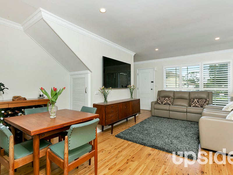 15/30A The Crescent, Dee Why, NSW 2099