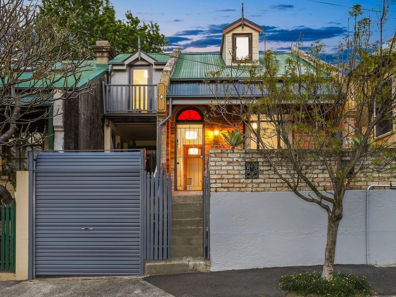 11 Rofe Street, Leichhardt, NSW 2040