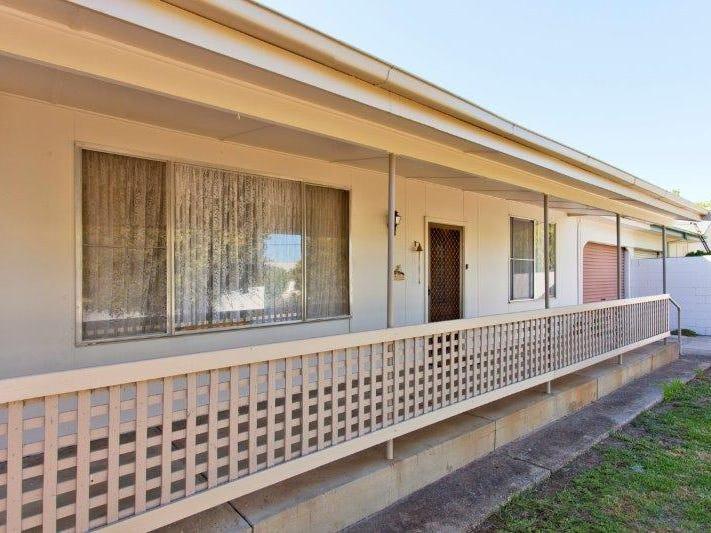 418 Albert Street, Lavington, NSW 2641