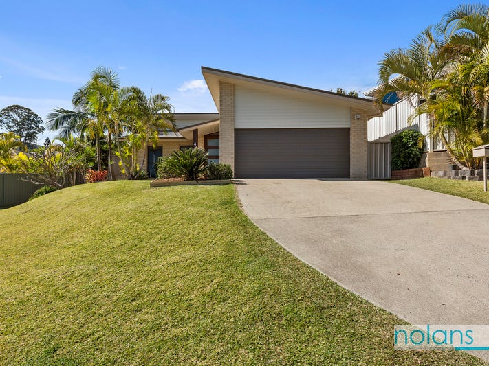 4 Ceanothus Close, Coffs Harbour, NSW 2450