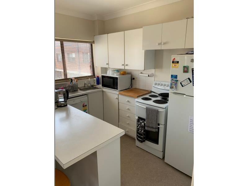 6/80 MITCHELL STREET, Merewether, NSW 2291