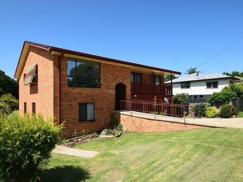 23 Station Street, Macksville, NSW 2447