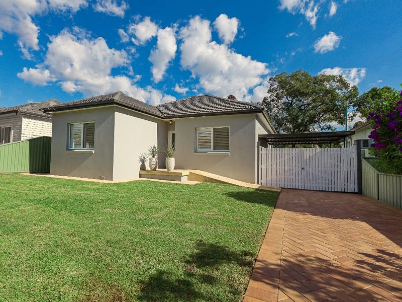52 Wyena Road, Pendle Hill, NSW 2145