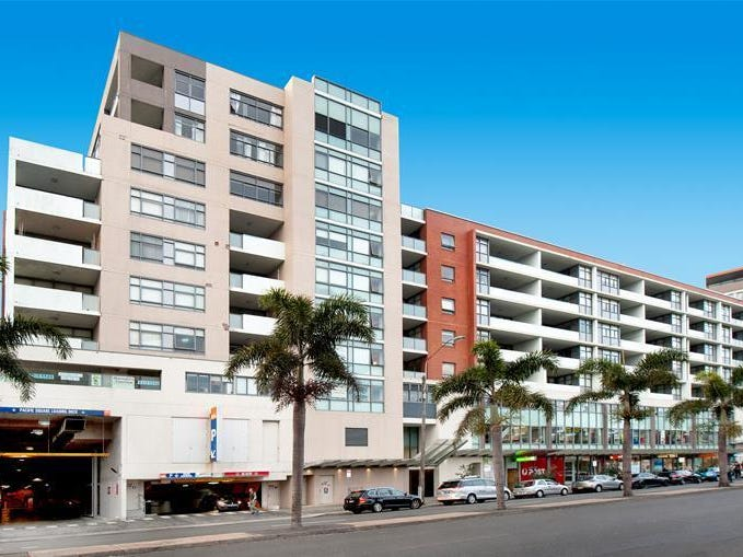 208/140 Maroubra Road, Maroubra, NSW 2035