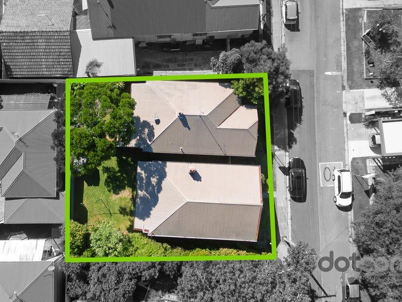 2-4 Alfred Street, Waratah, NSW 2298