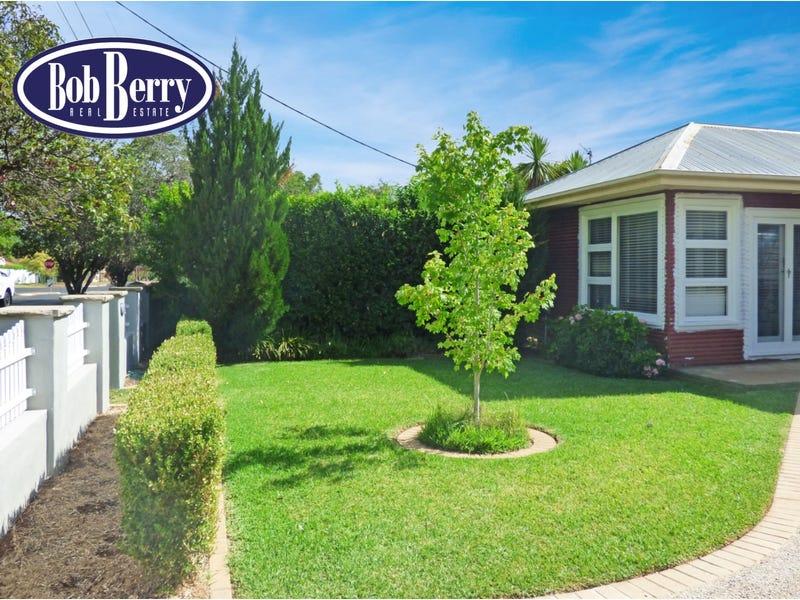 129 Palmer Street, Dubbo, NSW 2830