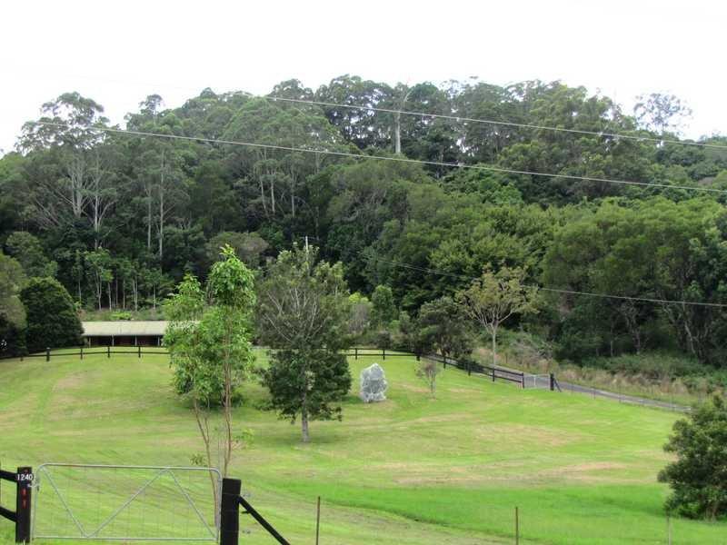1238 Coramba Road, Karangi, NSW 2450